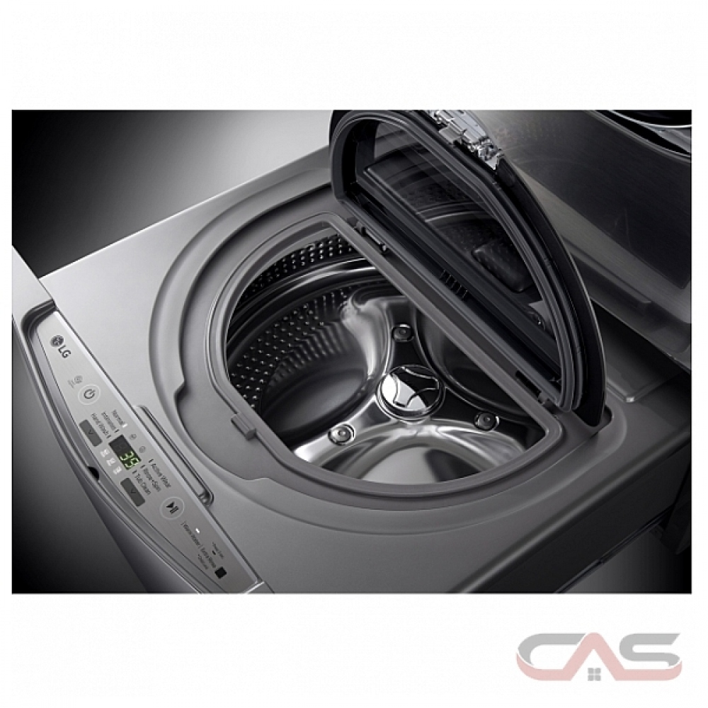 Wd200cv Lg Washer Canada Best Price Reviews And Specs