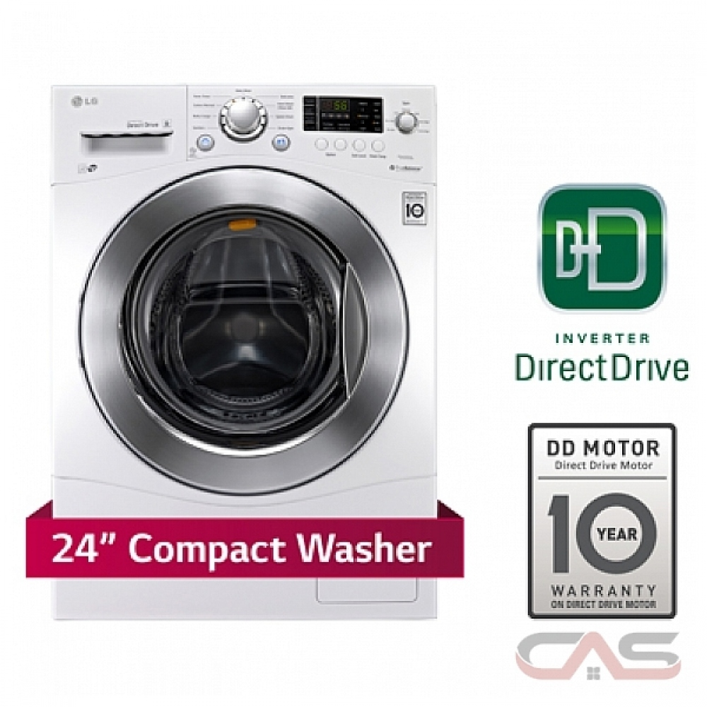 Wm1377hw Lg Washer Canada Best Price Reviews And Specs