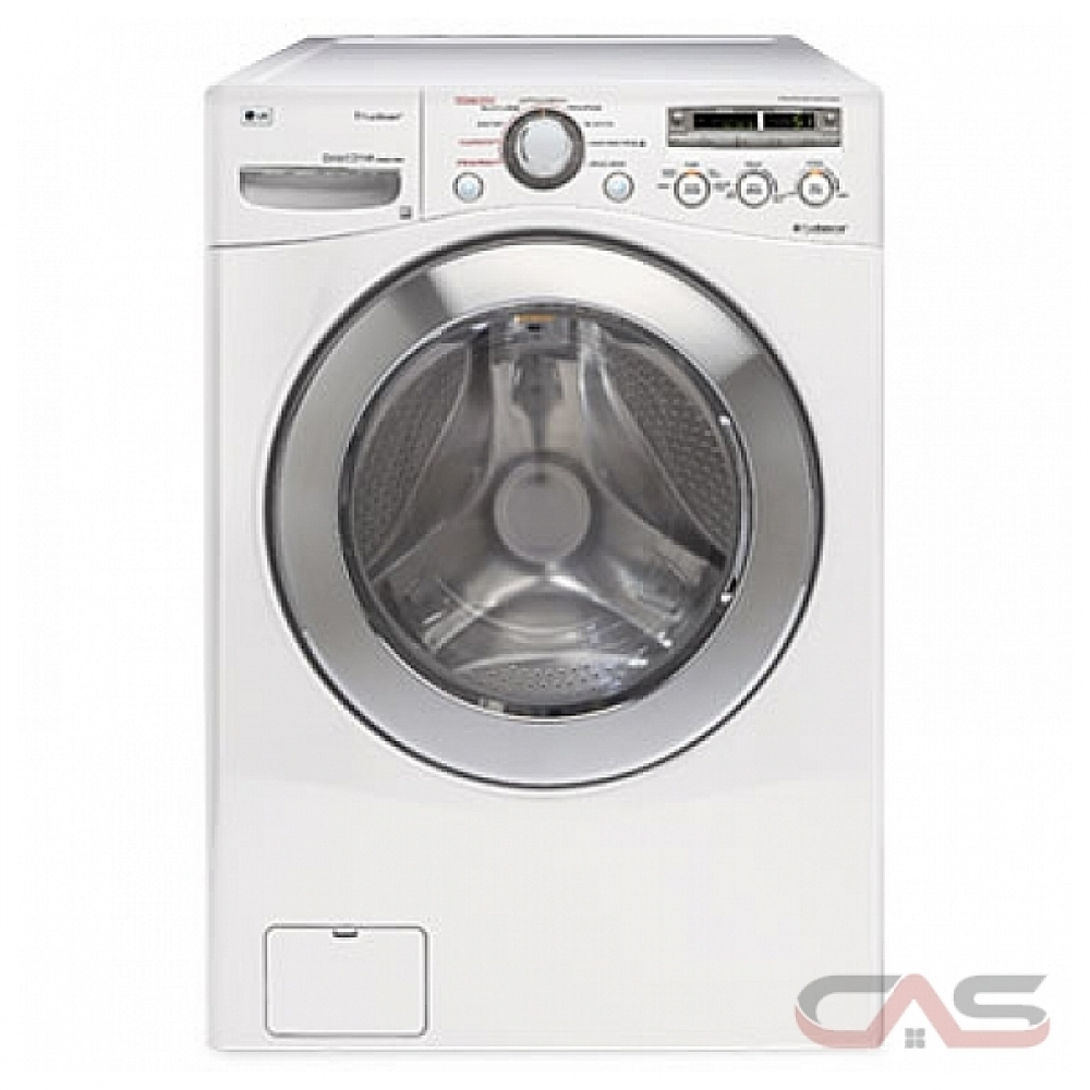 Wm2501hwa Lg Washer Canada Best Price Reviews And Specs