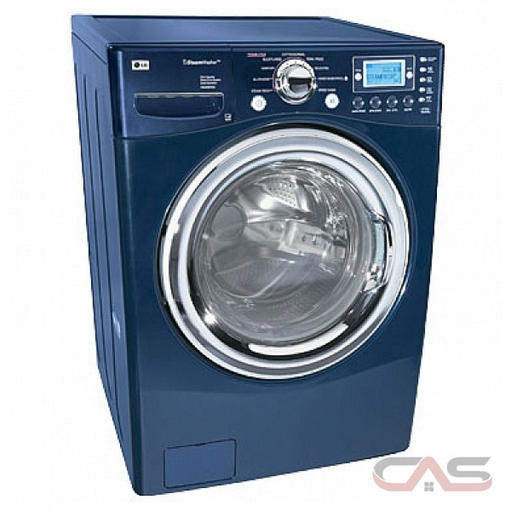Wm2688hnma Lg Washer Canada Best Price Reviews And