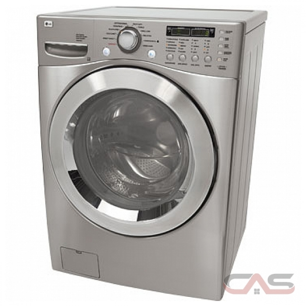 Wm2701hv Lg Washer Canada Best Price Reviews And Specs
