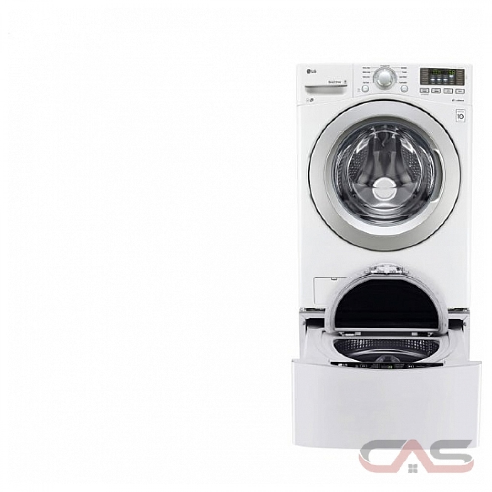 Wm3270cw Lg Washer Canada Best Price Reviews And Specs
