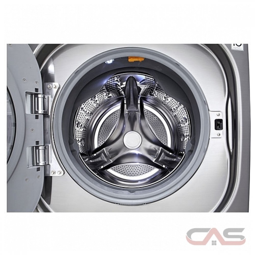 Wm4070hva Lg Washer Canada Best Price Reviews And Specs