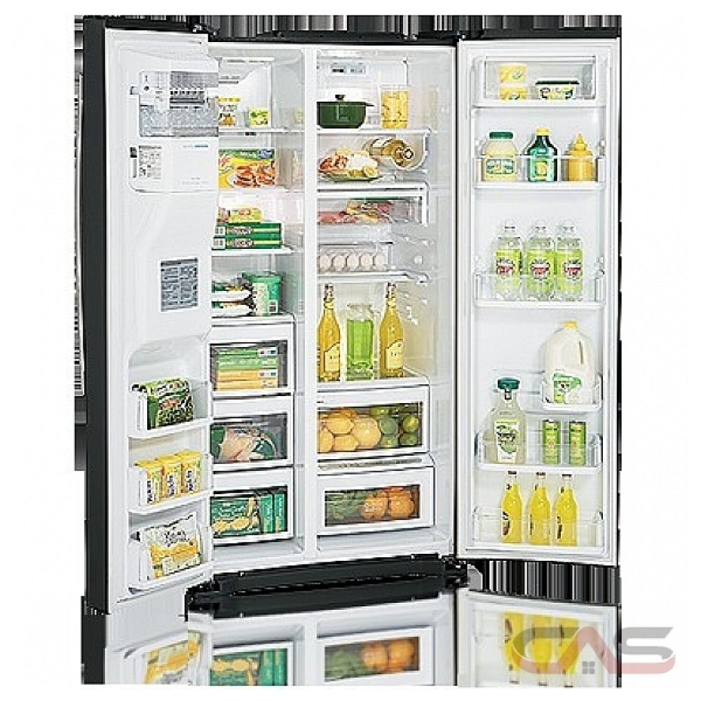 Lsc21943st Lg Refrigerator Canada Best Price Reviews
