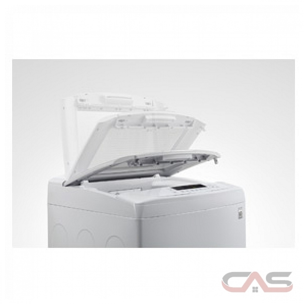 Wt1101cw Lg Washer Canada Best Price Reviews And Specs