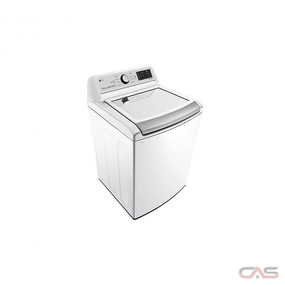 Wt7300cw Lg Washer Canada Best Price Reviews And Specs