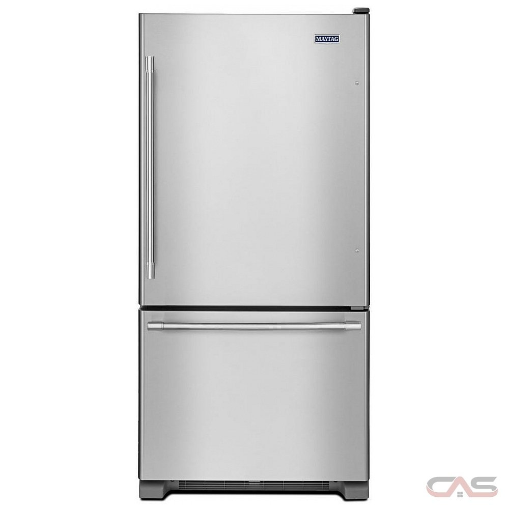 Mbf2258fez Maytag Refrigerator Canada Sale Best Price Reviews