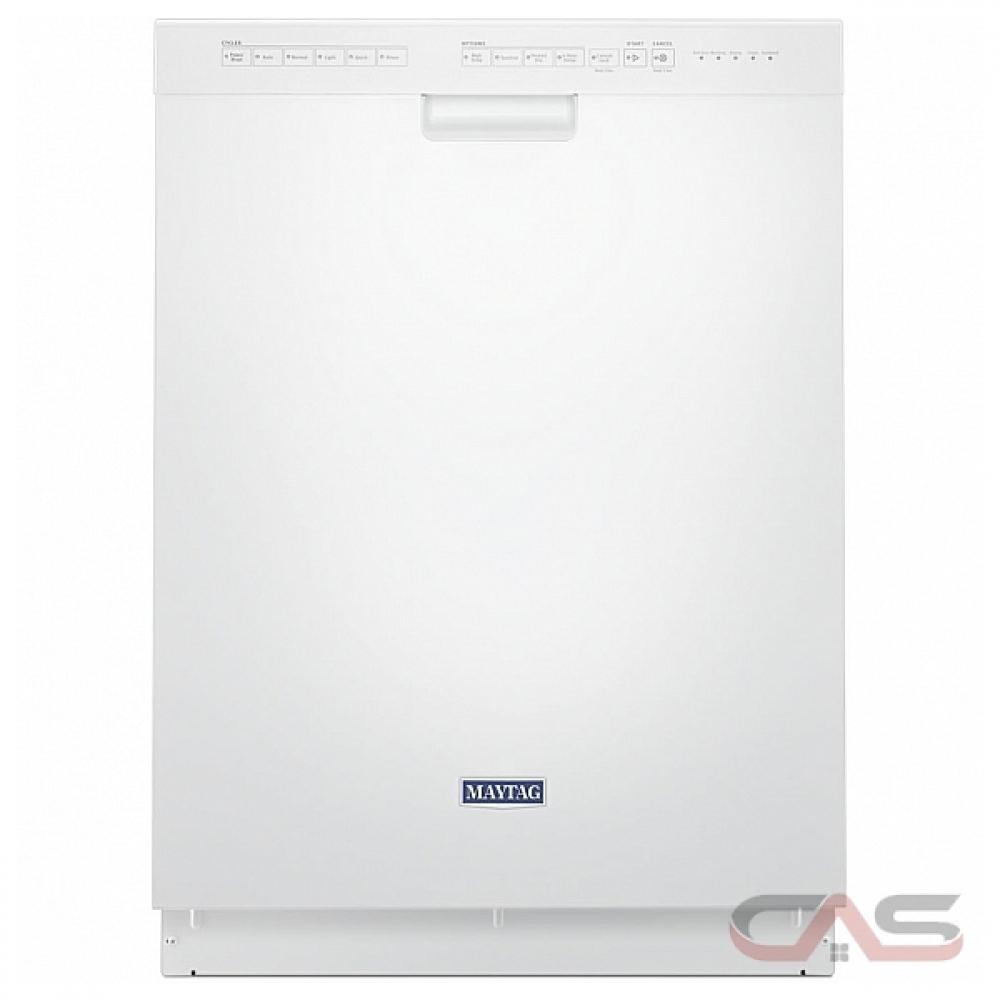 Mdb4949shw Maytag Dishwasher Canada Best Price Reviews