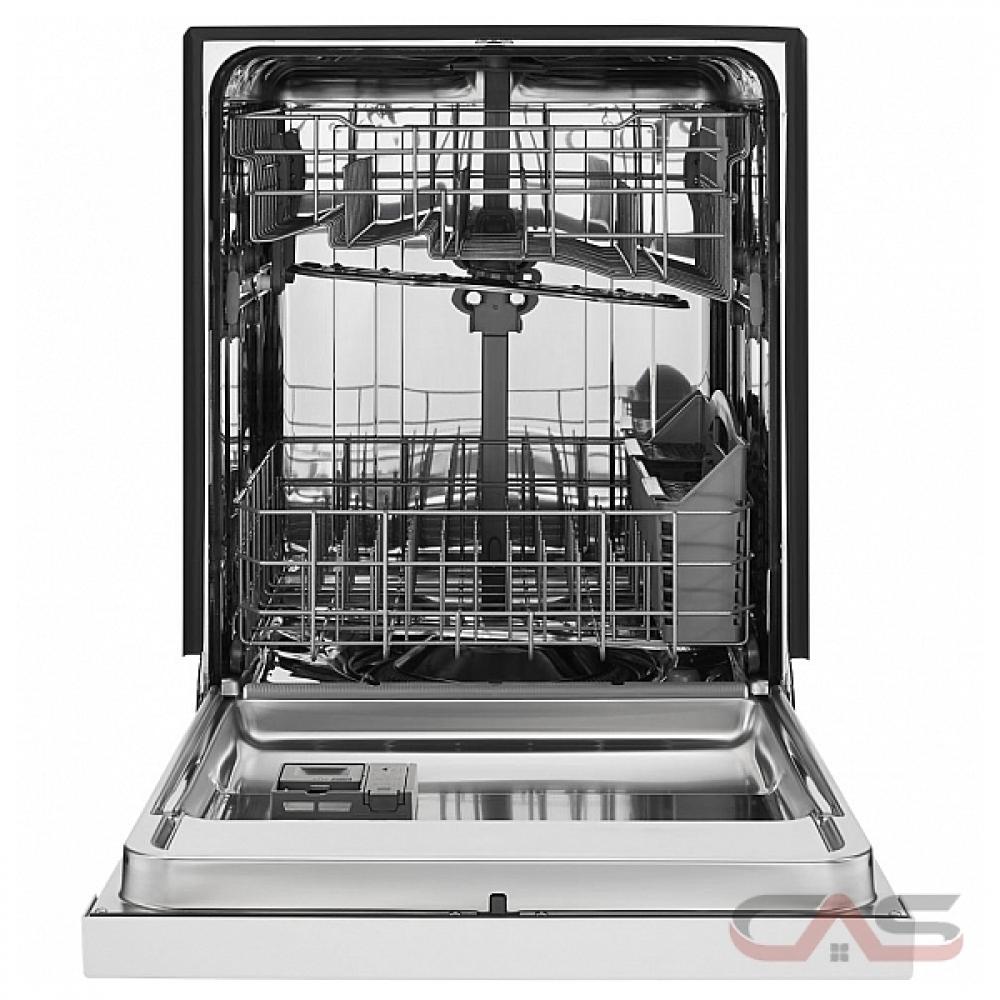 Mdb4949shz Maytag Dishwasher Canada Best Price Reviews
