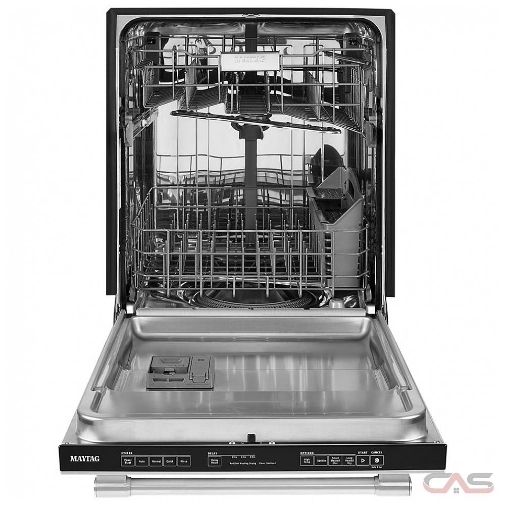Mdb7979shz Maytag Dishwasher Canada Best Price Reviews