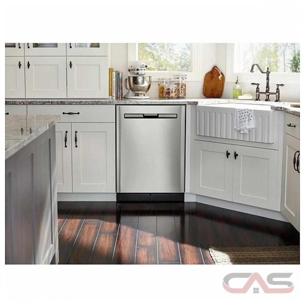 Mdb8959sfe Maytag Dishwasher Canada Best Price Reviews