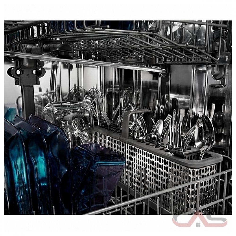 Mdb8959sfz Maytag Dishwasher Canada Best Price Reviews