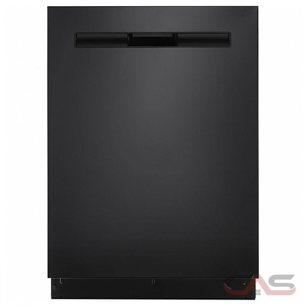 Mdb8989shb Maytag Dishwasher Canada Best Price Reviews