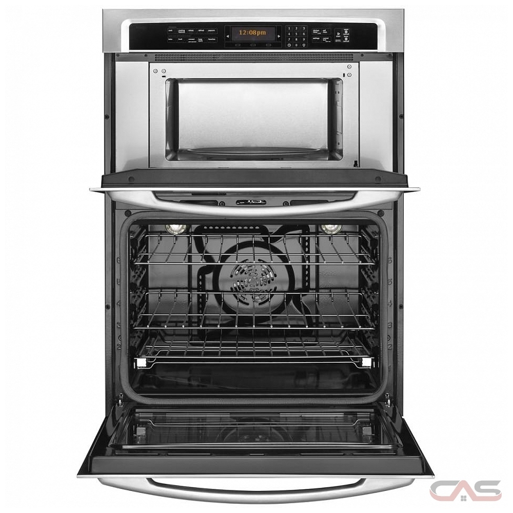 Mmw9730as Maytag Wall Oven Canada Best Price Reviews