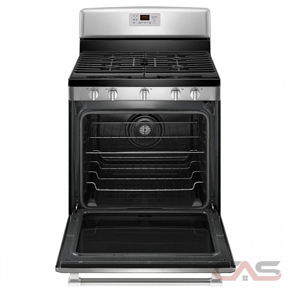 Mgr8700de Maytag Range Canada Best Price Reviews And