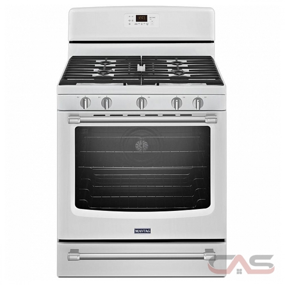Mgr8700dh Maytag Range Canada Best Price Reviews And