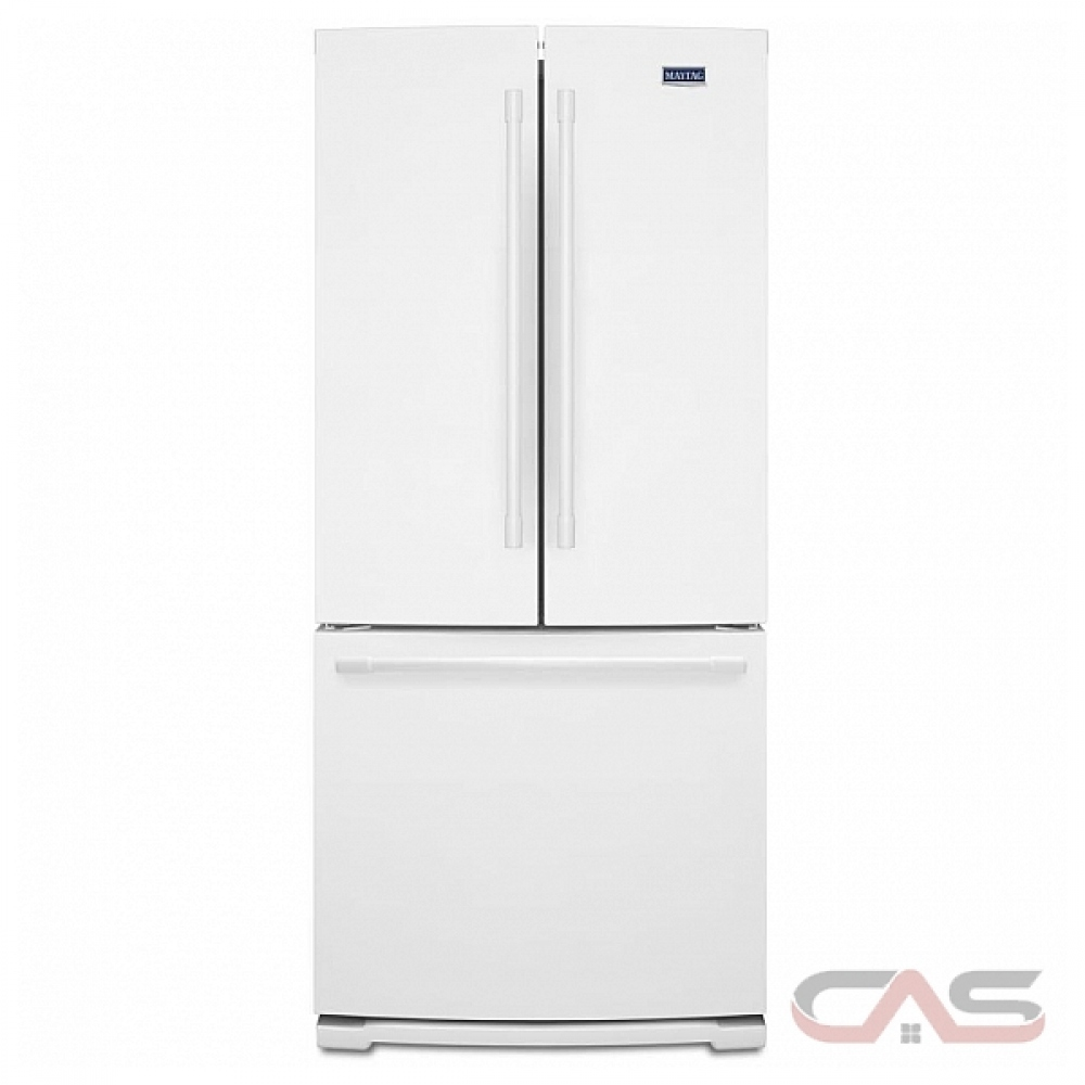 Mfb2055frw Maytag Refrigerator Canada Sale Best Price Reviews