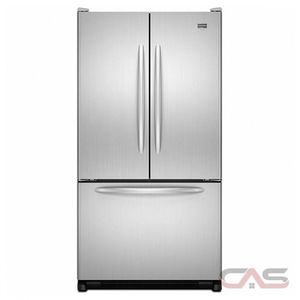 Mfc2061kes Maytag Refrigerator Canada Best Price