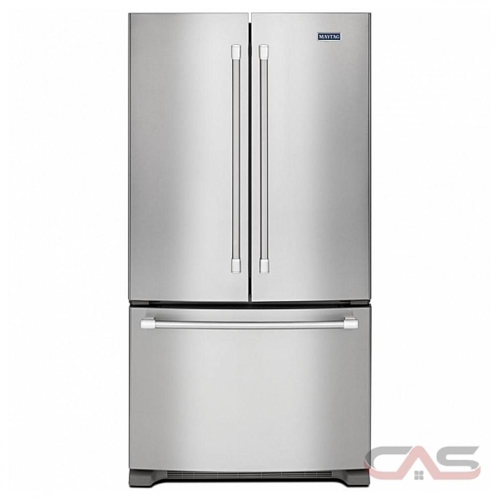 Mff2558deh Maytag Refrigerator Canada Best Price
