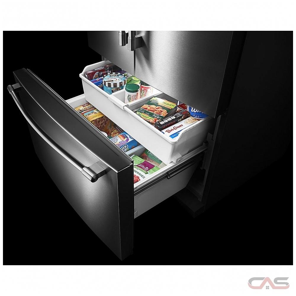 Mft2772hez Maytag Refrigerator Canada Best Price
