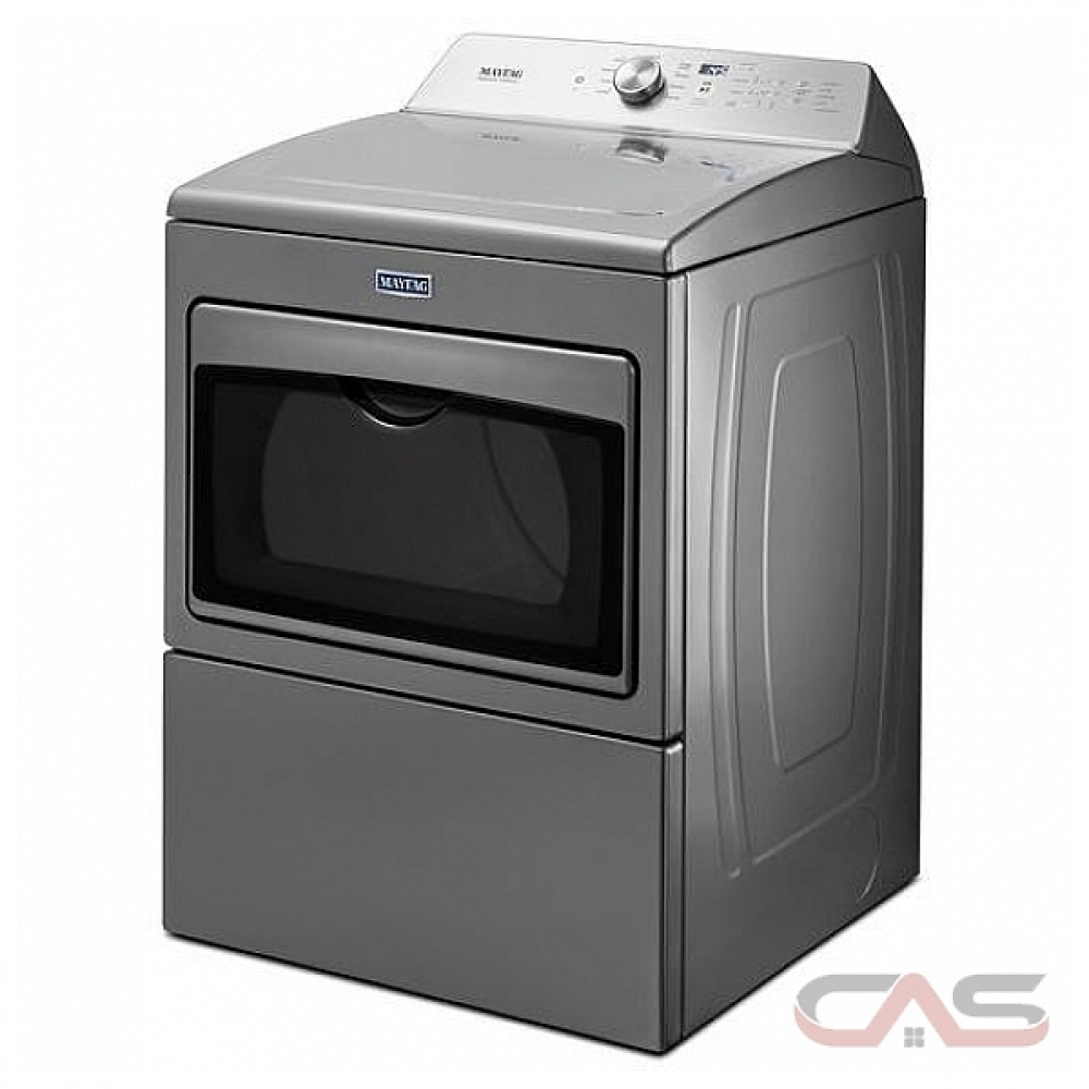 Ymedb765fc Maytag Dryer Canada Best Price Reviews And