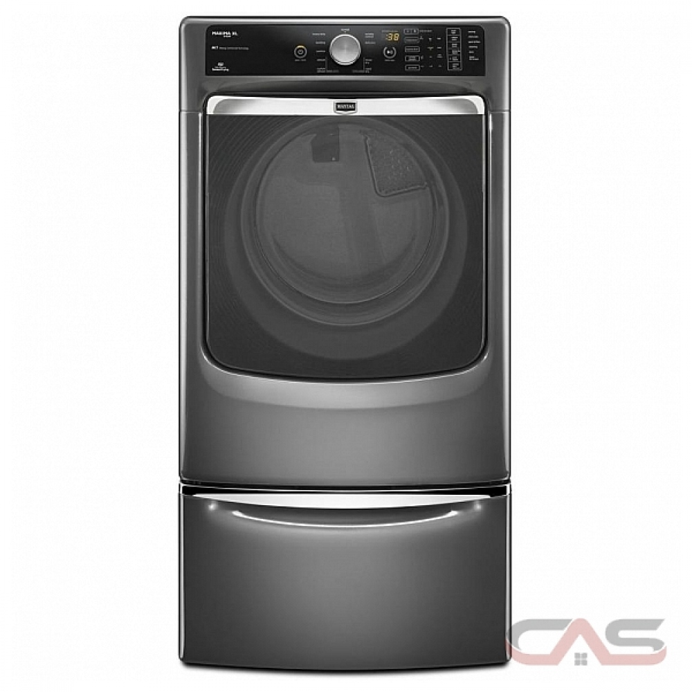Mgd7000aw Maytag Dryer Canada Best Price Reviews And