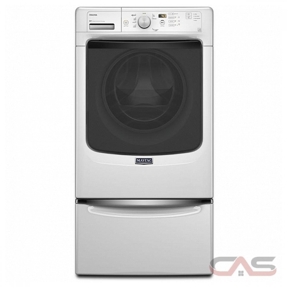 Mhw3100dw Maytag Washer Canada Best Price Reviews And