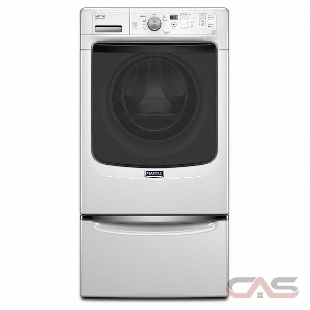 Mhw3500fw Maytag Washer Canada Best Price Reviews And