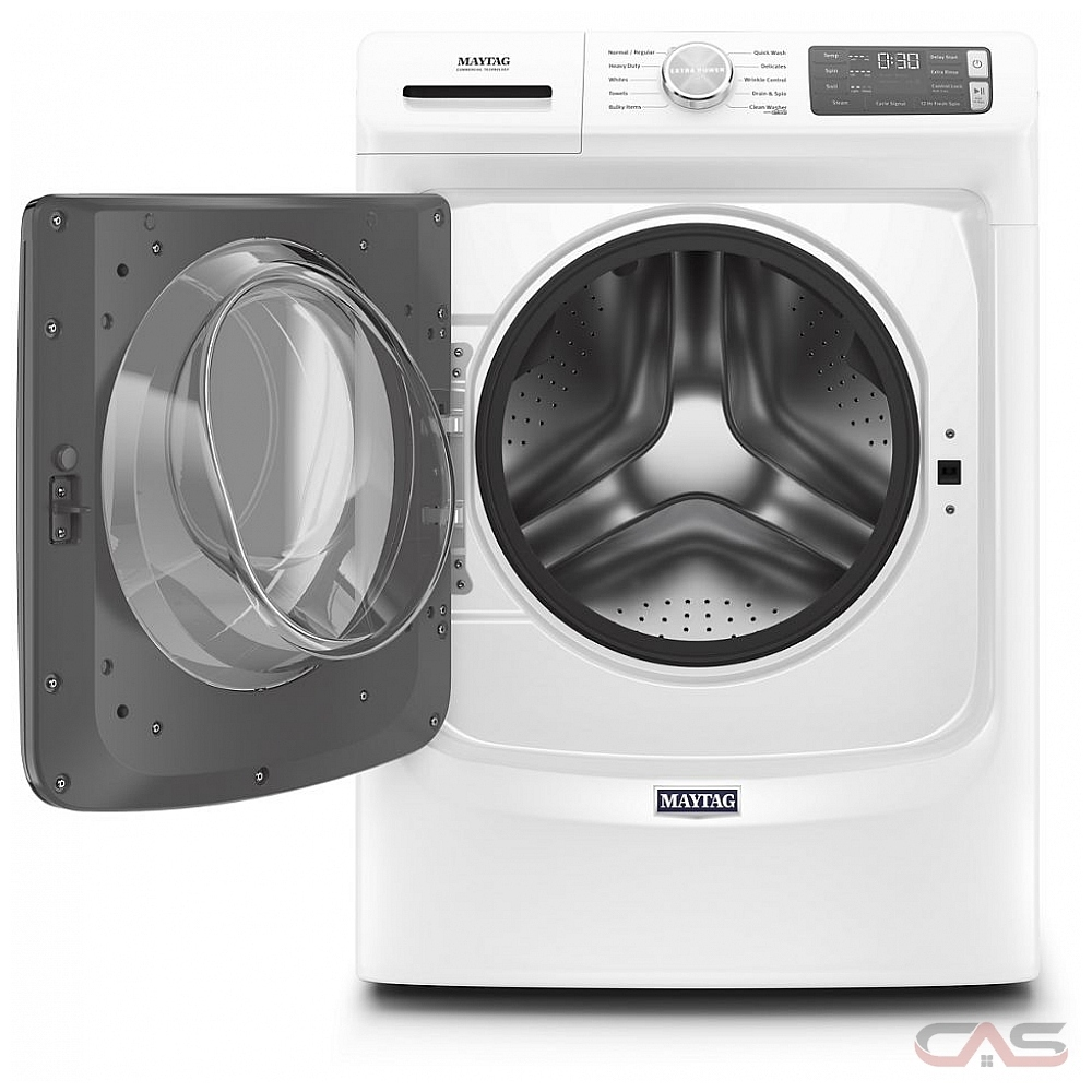 Mhw5630hw Maytag Washer Canada Best Price Reviews And