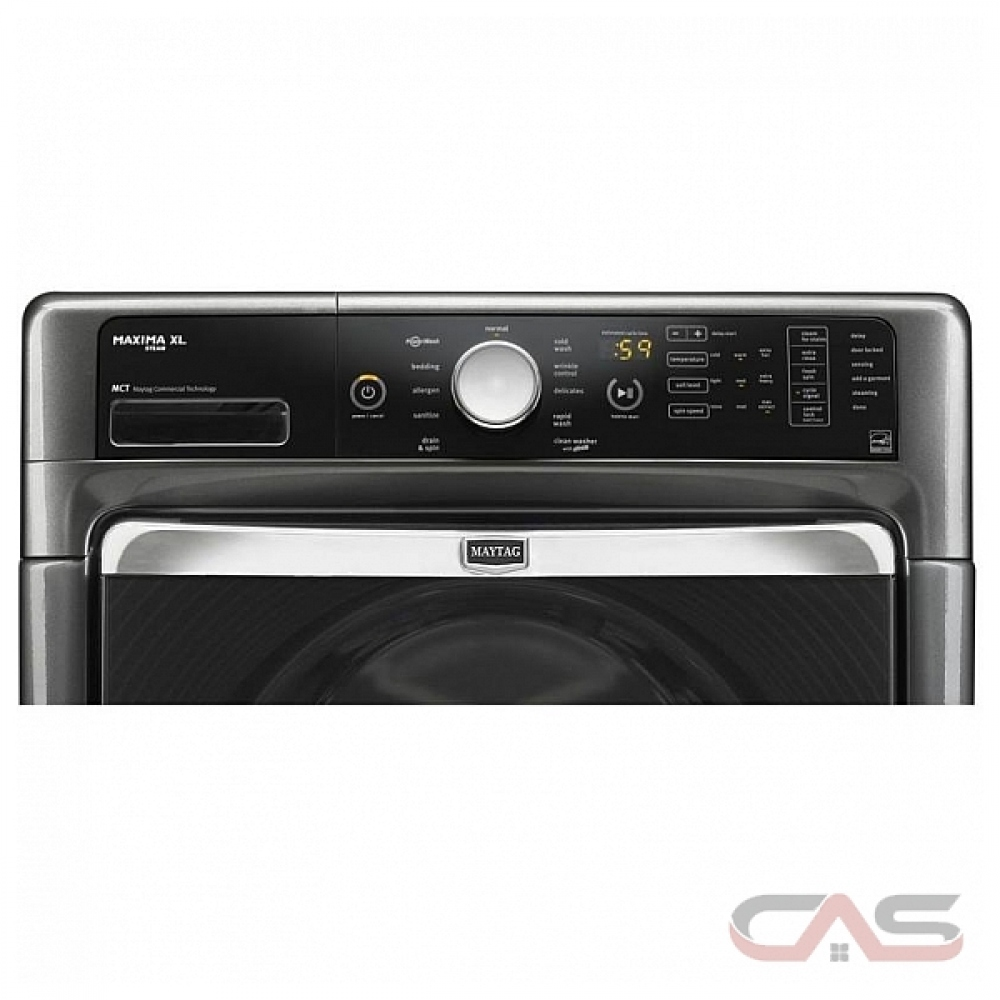 Mhw6000ag Maytag Washer Canada Best Price Reviews And