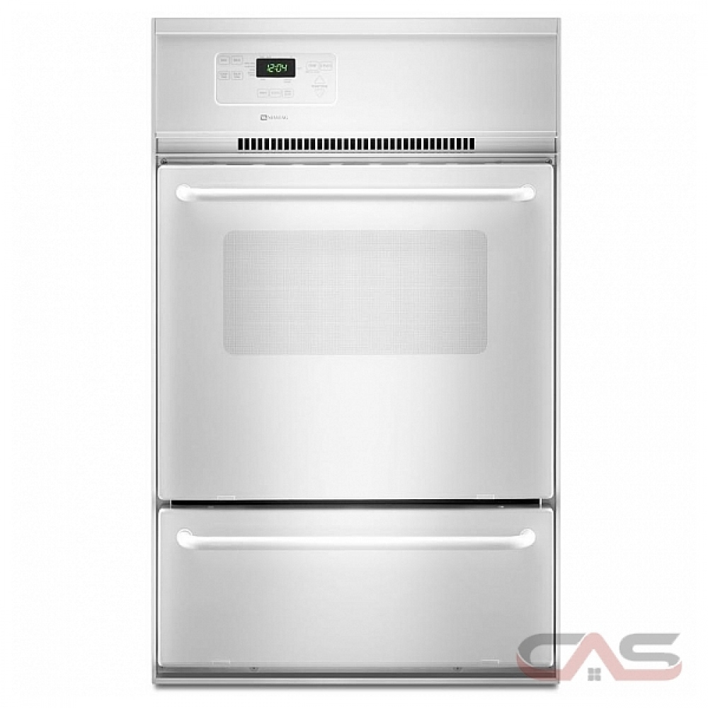 Cwg3100aae Maytag Wall Oven Canada Best Price Reviews
