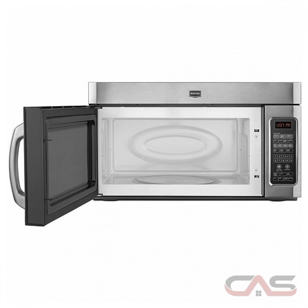 Ymmv4203ws Maytag Microwave Canada Best Price Reviews