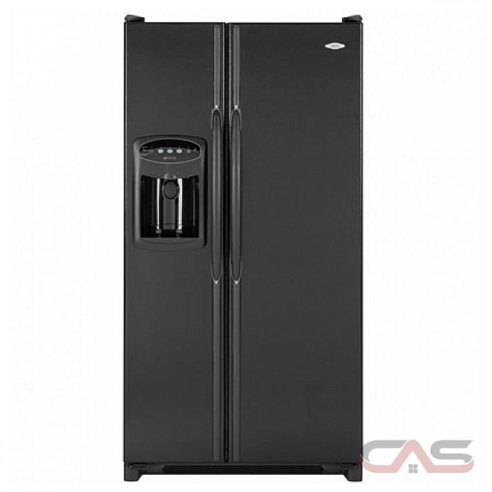 Mcd2257heb Maytag Refrigerator Canada Best Price