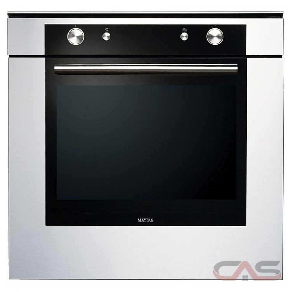 Mew5524as Maytag Wall Oven Canada Best Price Reviews