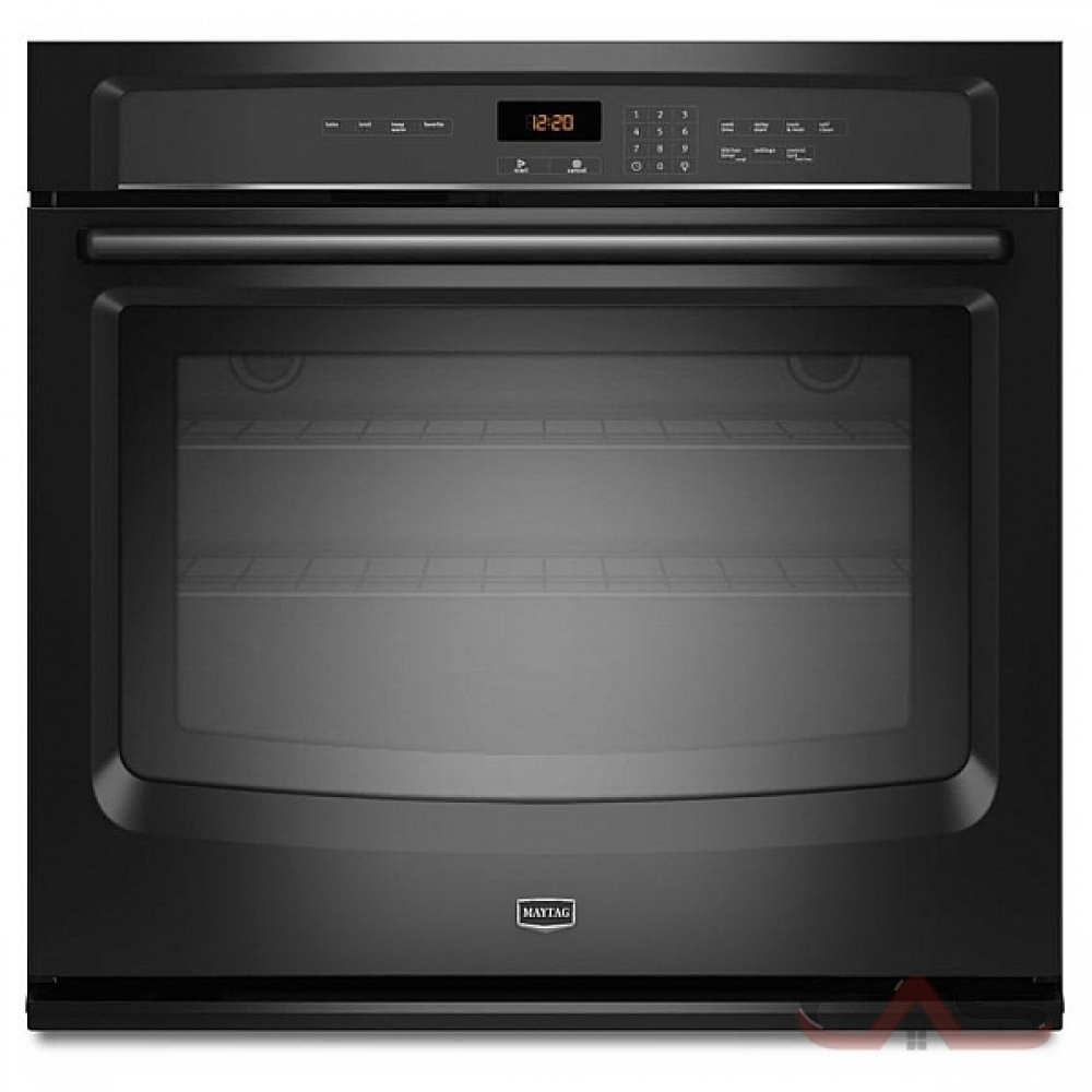 Mew7530ab Maytag Wall Oven Canada Best Price Reviews