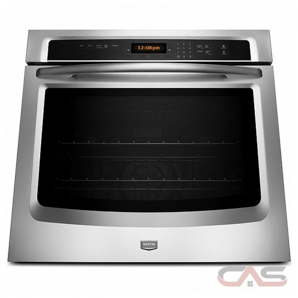 Mew9527as Maytag Wall Oven Canada Best Price Reviews