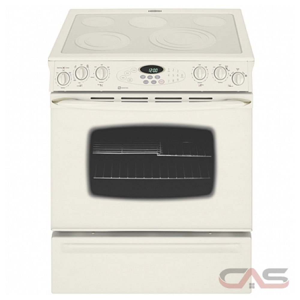 Mes5775ban Maytag Range Canada Best Price Reviews And