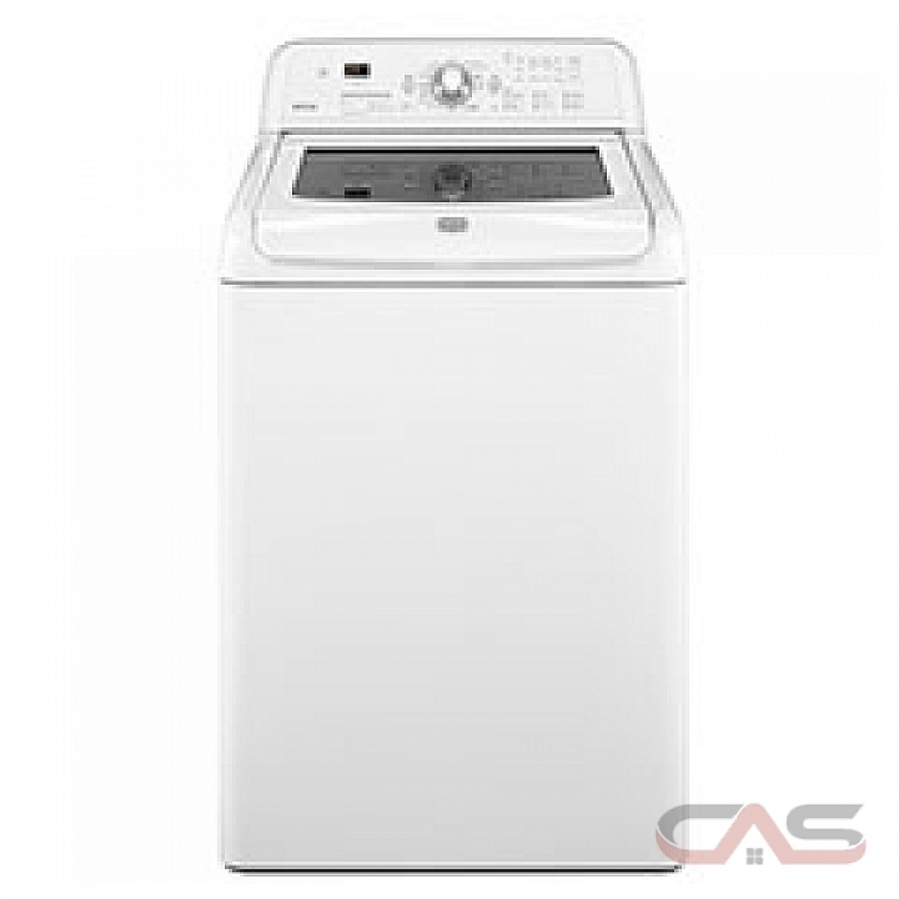 Amazon.com: Customer reviews: Maytag : MVWB700VQ 4.7 cu ...