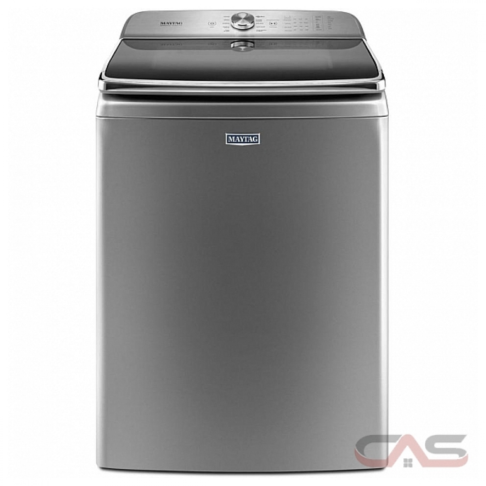 Mvwb955fc Maytag Washer Canada Best Price Reviews And