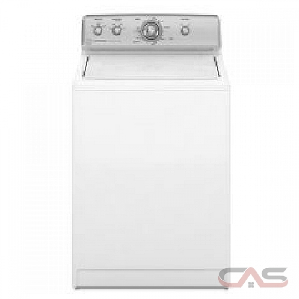 Mvwc300vw Maytag Washer Canada Best Price Reviews And