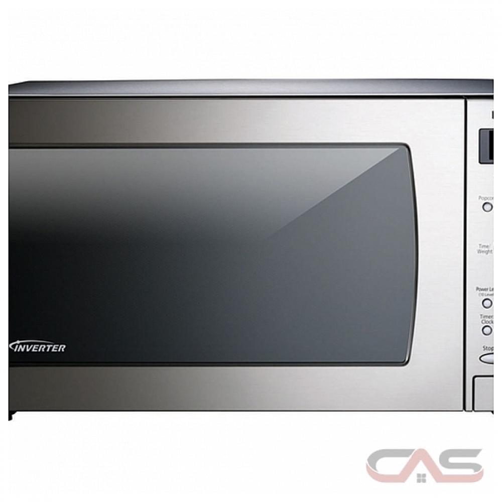 Nnsd797s Panasonic Microwave Canada Best Price Reviews