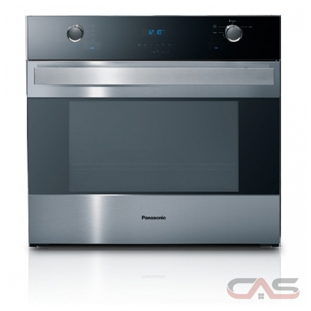 Hlbd82s Panasonic Wall Oven Canada Best Price Reviews And Specs
