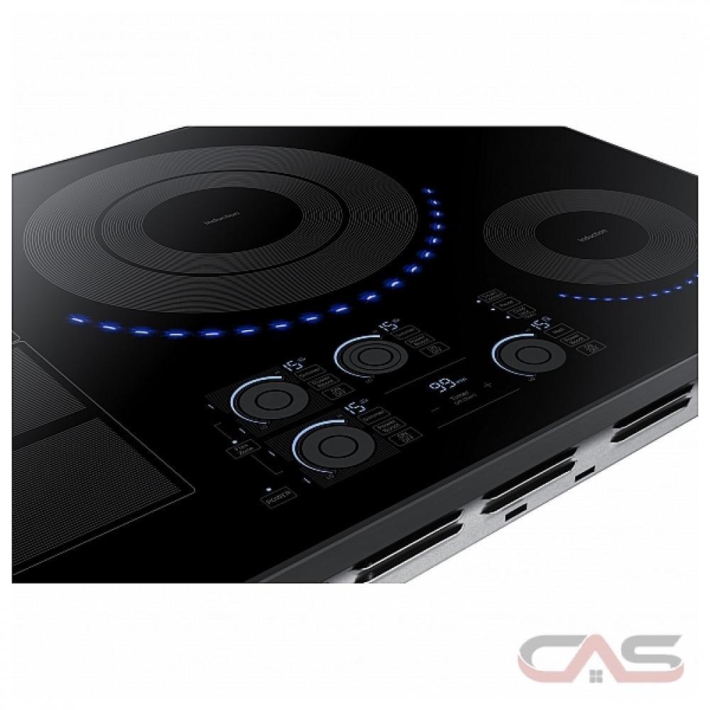 Nz30k7880ug Samsung Cooktop Canada Best Price Reviews