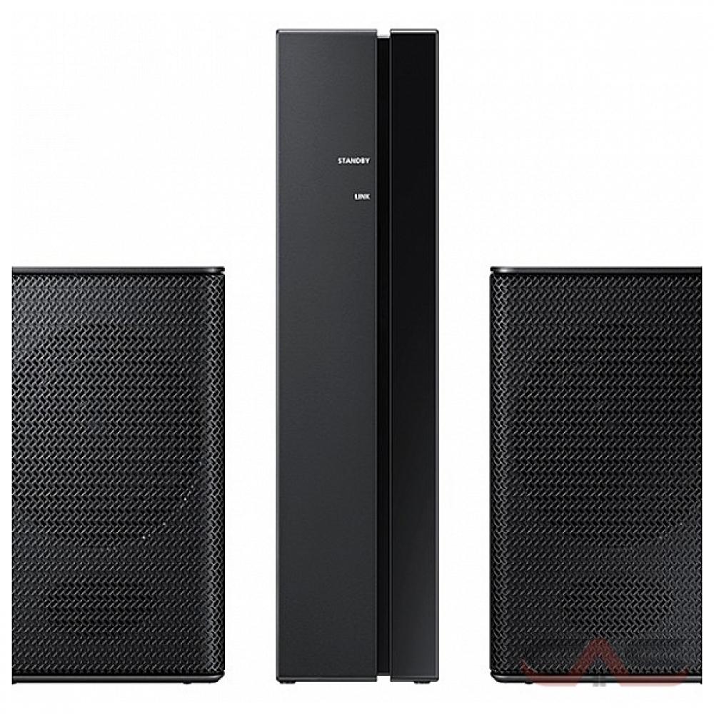 Samsung Swa 8000s Amazon España