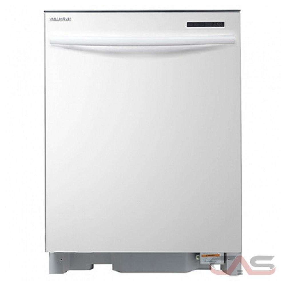 Dmr78ahw Samsung Dishwasher Canada Best Price Reviews