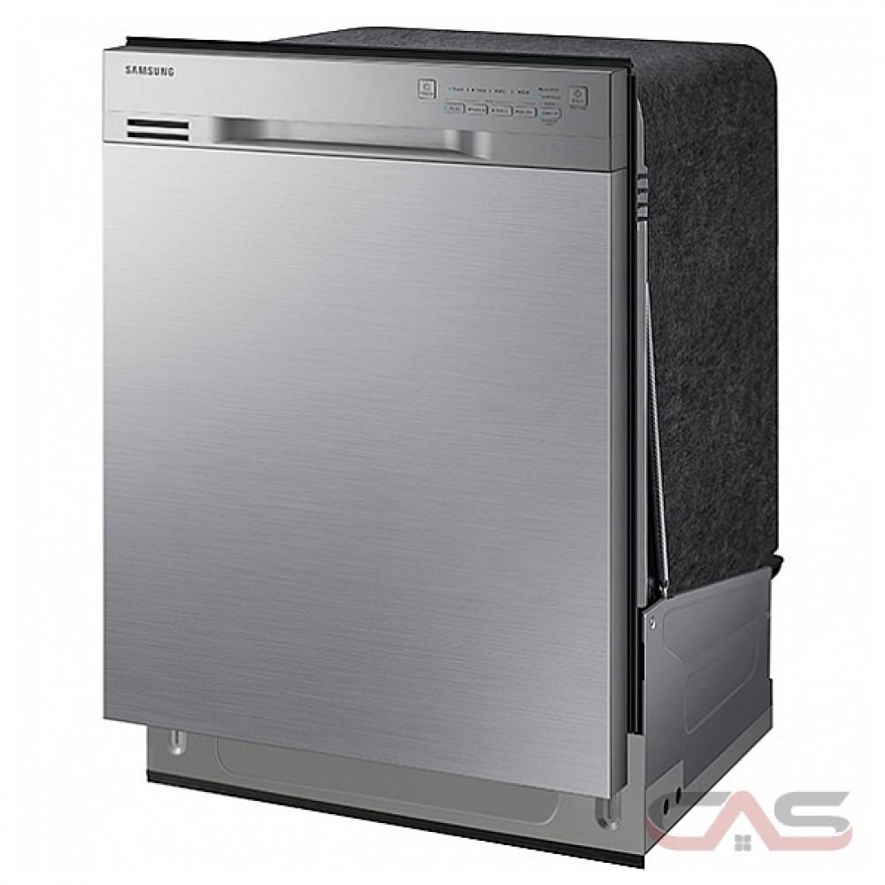 Dw80j3020us Samsung Dishwasher Canada Best Price