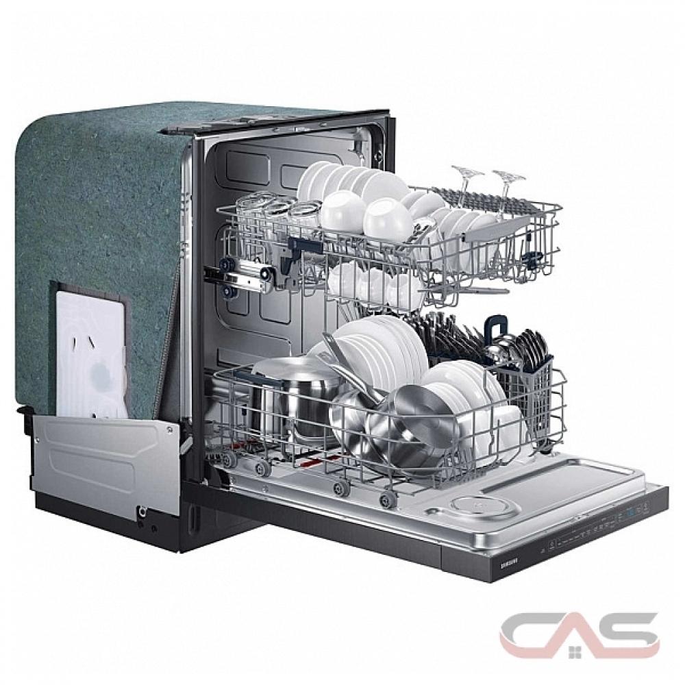 Dw80k5050ug Samsung Dishwasher Canada Best Price