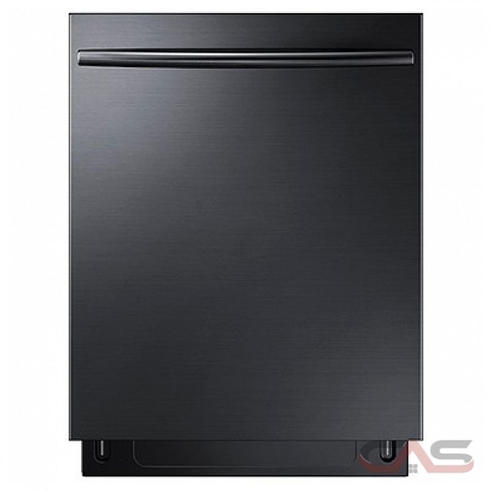 Dw80k7050ug Samsung Dishwasher Canada Best Price