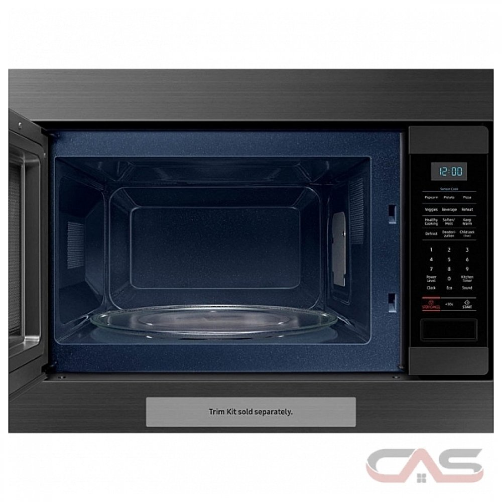 Ms19m8020tg Samsung Microwave Canada Best Price Reviews