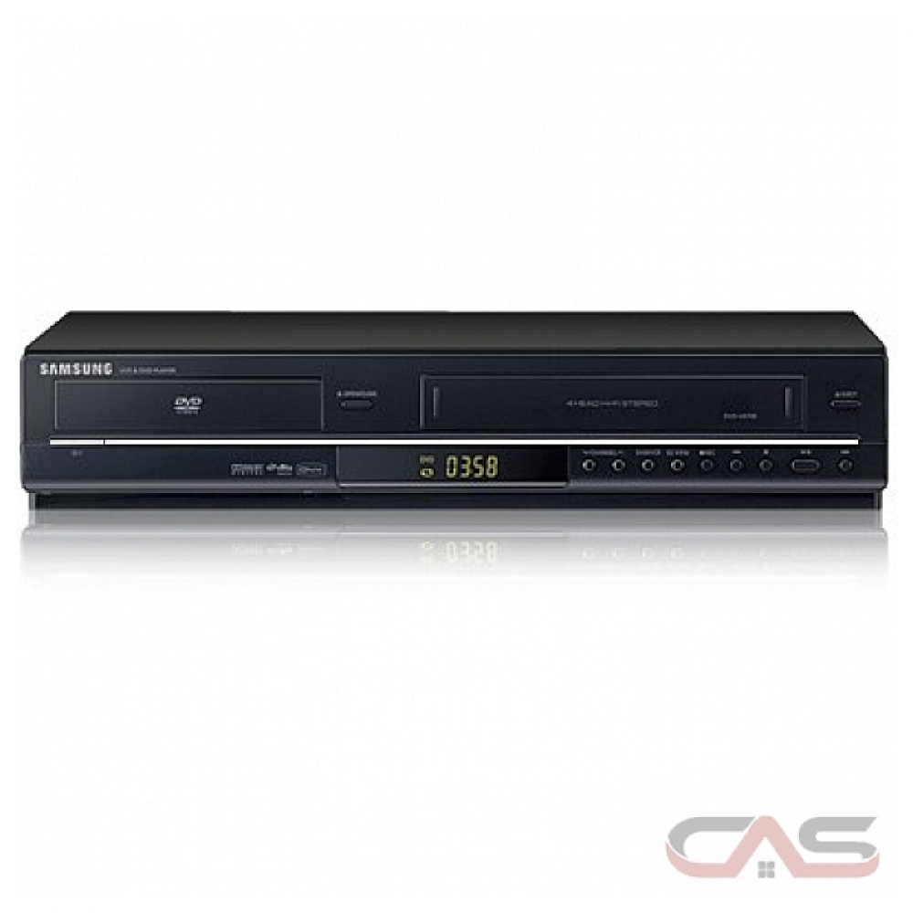 Dvdv6700 Samsung Canada Best Price Reviews And Specs